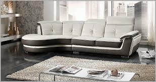 canap perpignan roche bobois perpignan cheap sofa from stephen burksus traveler