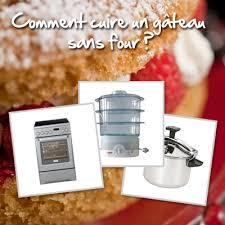 cuisine vapeur recettes recettes de gâteaux à la vapeur four en panne pas de four