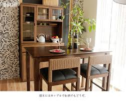 table and 2 chairs set sugartime rakuten global market toma bronte bronte high dining