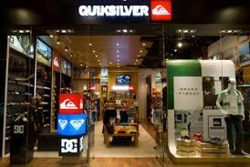 Bisnis Baju Quiksilver indonesia gracetalk