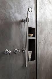 40 clever cave bathroom ideas shawn n ked in black a shawn