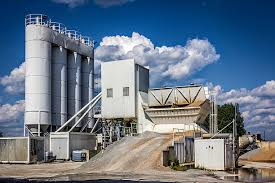 cement factory royalty free cement factory pictures images and stock photos istock