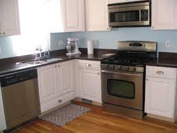 interior design modern cenwood appliances with white kitchen