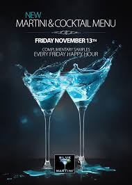 martini blue martini ad 2 blue martini lounge