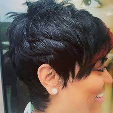 like the river salon hair gallery pop of color like the river salon is talented short hair