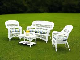 Plastic Pool Chaise Lounge Chairs Living Room Brilliant Chaise Lounge Chairs White Plastic Outdoor