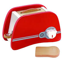 Best Toaster Uk Best Toaster In The World Uk Review