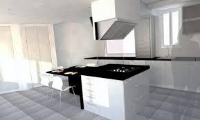 magasin cuisine rouen cuisine ouverte 5m2 gallery of formidable salle de bain m idees