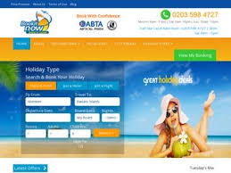 cheap all inclusive holidays mikwo directory add url submit