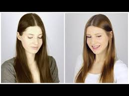 coke rinse hair 5 ways to lighten your hair wikihow