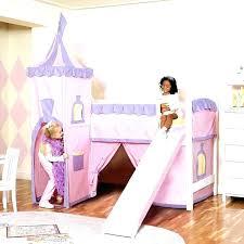 chambre de princesse pour fille stunning chambre princesse sofia pictures antoniogarcia info