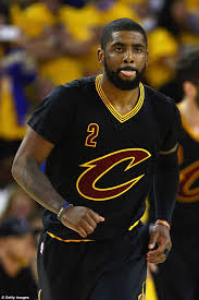 biography about kyrie irving biography of kyrie irving peninsula conflict resolution center