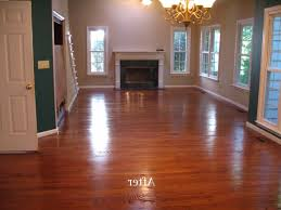 Laminate Flooring Bathrooms Home Design Wood Floors In Bathroom Tile Bathrooms With Floor