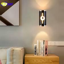 bedroom light fixtures wall cooperstown 1light wall sconce 3w