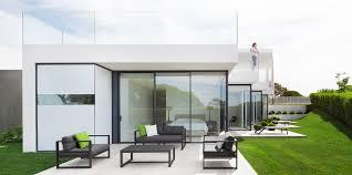 mobilier exterieur design collection jdv