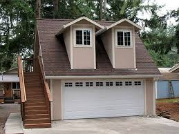backyard garage 132 best outdoor buildings images on pinterest backyard retreat