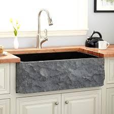 Home Depot Sinks Kitchen Black Undermount Kitchen Sink Kitchen Sink Home Depot Kitchen
