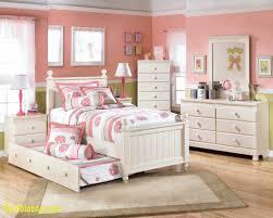 furniture surplus kitchener bedroom furniture kijiji kitchener homedesignview co