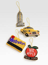 113 best ornament obsession images on