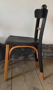 chaise potiron chaise potiron chaise lot de 2 inspiration cuisine chaises et