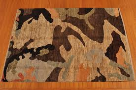 Camo Rugs For Sale Oriental Rug Room Search Rugs