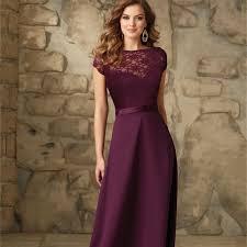 burgundy dress for wedding guest burgundy wedding guest dresses fashjourney