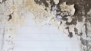 paper backgrounds grunge white wall background royalty free hd