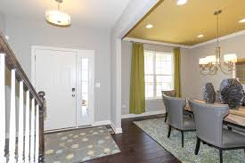 Model Home Furniture Auction Indianapolis Lakewood Prairie Homes For Sale In Joliet Il M I Homes
