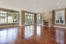 how to take care of wood floors wood floor cleaning services jacksonville fl for clean wood