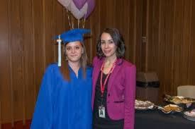 online for highschool graduates chattanooga library s career online high school