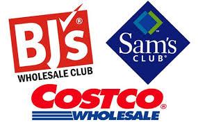 black friday 3d tv deals warehouse clubs black friday hdtv deals hd guru