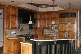 Tambour Doors For Kitchen Cabinets Efi Tambour Doors U0026 Medium Size Of Kitchencassette Roller Shutters