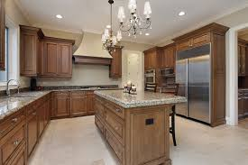 Baltic Brown Granite Countertops With Light Tan Backsplash by Luxury Kitchen Ideas Counters Backsplash U0026 Cabinets Designing