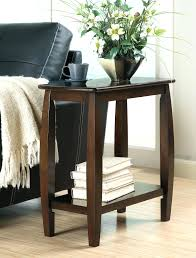 Contemporary Accent Table Accent Tables Contemporary Coffee Table Occasional Table