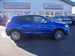 new car inventory mitsubishi mirage lancer outlander i miev
