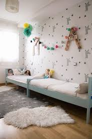 Ikea Hack Bed Frame Ikea Hack Ideas To Customize Kids Beds
