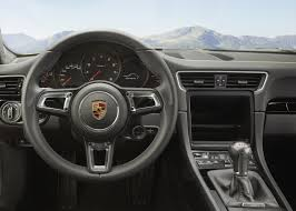 which porsche 911 should i buy the 2018 porsche 911 t is the lightest 911 you can buy