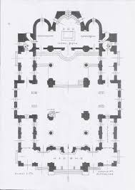 file 15 agios minas cathedral heraklion floor plan jpg
