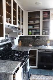 cabinets paint ideal long does it take paint kitchen cabinets greenvirals style