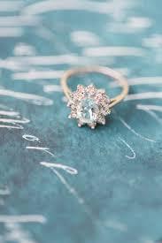 aquamarine engagement rings best 20 aquamarine engagement rings ideas on pinterest