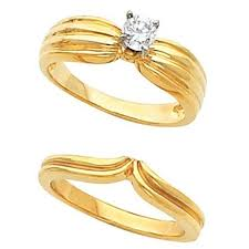 cost of wedding band wedding bands low cost wedding band sets