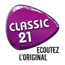 classic rtbf classic 21 nos émissions