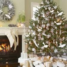 Christmas Gifts Under 10 25 Gifts Under 10 Christmas Gift Ideas Under 10 Dollars