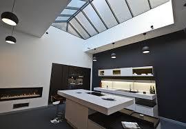 cuisine arras intérieurs arras cuisiniste salles de bains menuiseries
