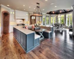 Home Design Center Lindsay My Top 5 Tips From Designing Our Dream Home Babycenter Blog
