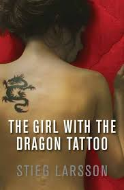 Tattoo Girl Meme - the six degrees of separation meme the girl with the dragon