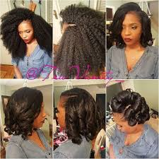 marley hair crochet styles 5 tips for keeping up crochet braids