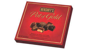 Top 10 Best Selling Candy Bars Top 10 Best Selling Chocolate Gift Brands Cs Products