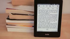 Kindle Paperwhite Barnes And Noble Kindle Paperwhite 2013 E Reader Review Cnet