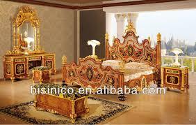 luxury bedroom furniture for sale bisini luxury 24k gold plated bedroom set italian bronze bedroom